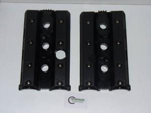 Ventildeckel OPEL SINTRA 3.0 24V X30XE incl. Dichtung